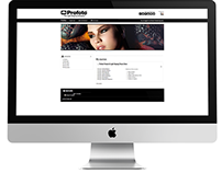 Profoto Education Portal