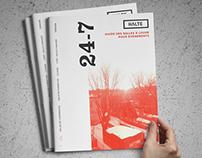 Brochure_La Halte 247