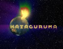 Motion Title Kataguruma Prod