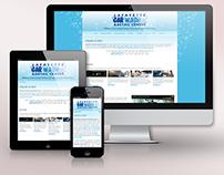 Lafayette Carwash Website