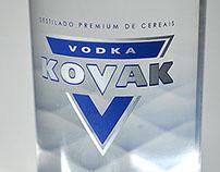 Kovak Premium