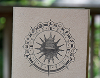 the district almanac