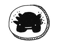Axolotl Motion Design