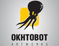 Groupe OKHTOBOT