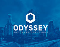 Odyssey Software Solutions