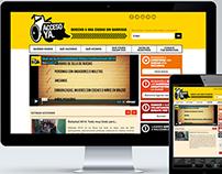 accesoya.org.ar