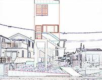 Resilient Residence (Bklyn_Basin)