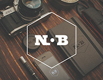 Logo Nathan Barbosa