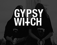 Gypsy Witch