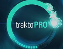 traktoPRO