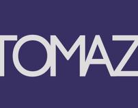 TOMAZ LOMONACO