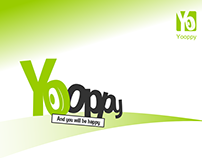 Yooppy