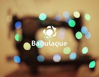 Natal Ateliê Badulaque 2013