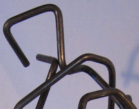 Sketches in Steel, 2007