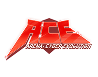 Arena:Cyber Evolution by Spearhead Games