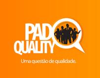 PAD QUALITY