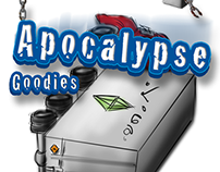 Apocalypse Goodies