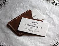 Duft & Chandelle