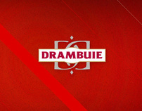 Drambuie: The Premise