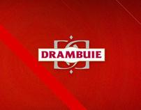 Drambuie: The Premise