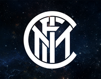 INTER MILAN, football kit proposals