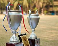 Scholastica Interbatch Football Tournament (SIBFT)