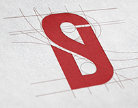 Branding | Davide De Simone