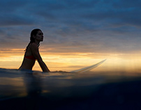 Fiji Tourism | Fraser Clements
