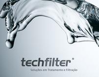 TECH FILTER