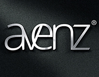 avenz | Branding