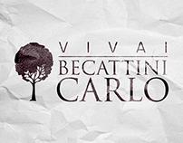 Vivai Becattini Carlo