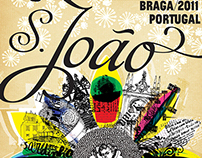 S. João de Braga