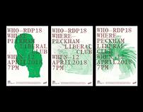 RDP Symposium