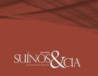 SUÍNOS & CIA