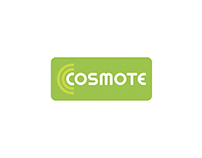 Cosmote - Have an extra minute?