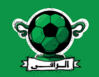 saudi league T shirts