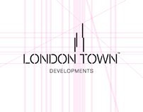 London Town Development ID