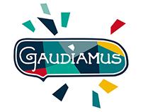 Gaudiamus identity