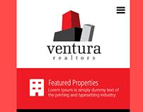 Ventura Realtors
