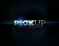 The Pick Up Project