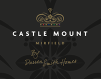 Castle Mount Flyer