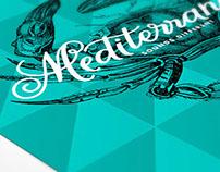 Mediterraneo @ Tartana