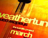 weathertunes - shadow company