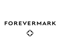 Forevermark CAD Visuals