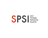 SPSI - Your Strategic Partner for Smart IS