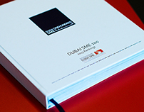 SME100 / 2013 Ranking Book