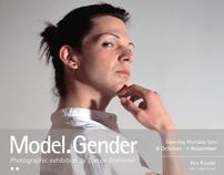 Model. Gender