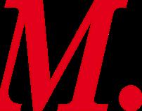 M. Plastic-Pack