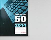 Fund Brand 50