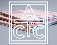 ACC | Arch Collectors Club